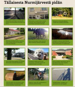Kuvankaappaus 2013-1-20 kello 20.17.56