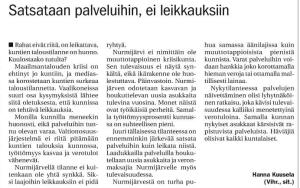 nurkkari_palvelut